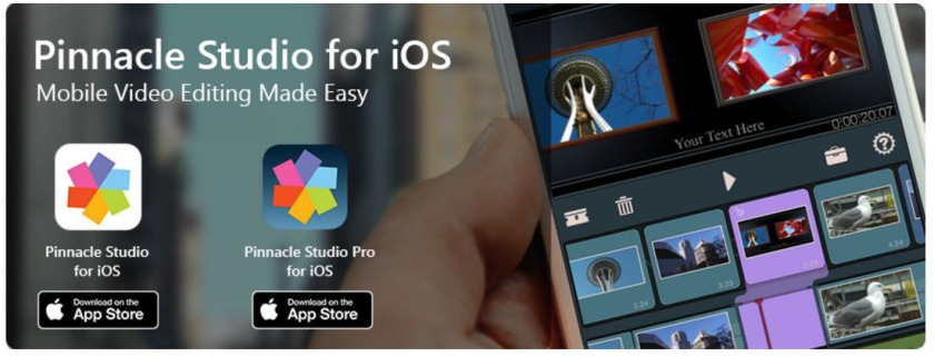 choosing-a-video-editor-for-your-smart-phone