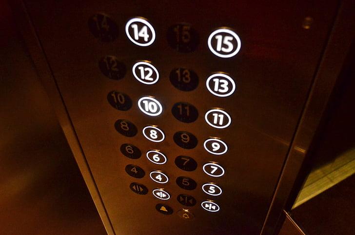 elevator-passenger-elevator-elevator-button-floor-button-preview